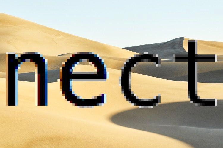Astuce Mojave : améliorer le rendu du texte sur les écrans non Retina