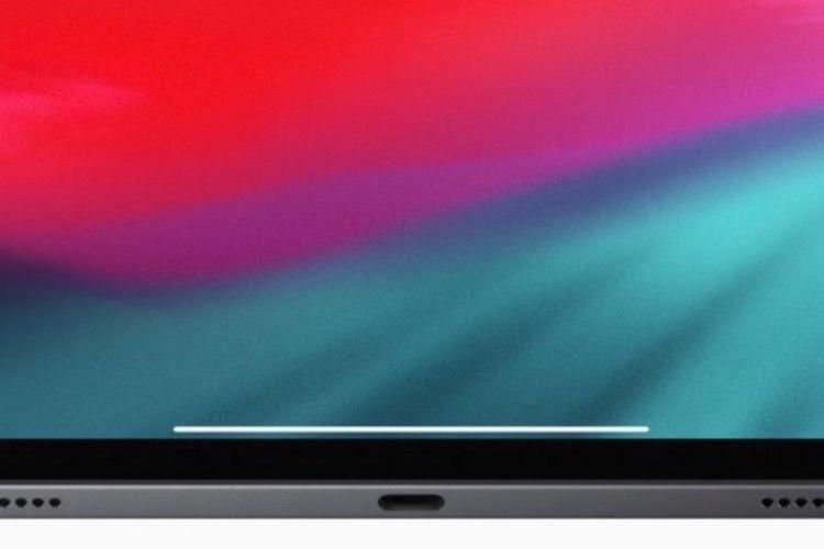 Après l'iPad, Apple va-t-elle forcément passer l'iPhone à l'USB-C?