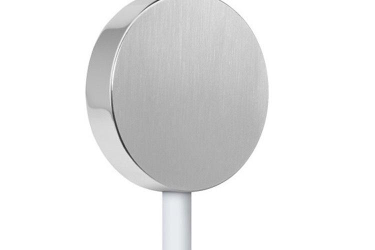 Une version USB-C pour le câble chargeur de l'AppleWatch