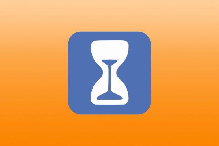 Astuce iOS12 : retrouvez les restrictions parentales dans les Réglages