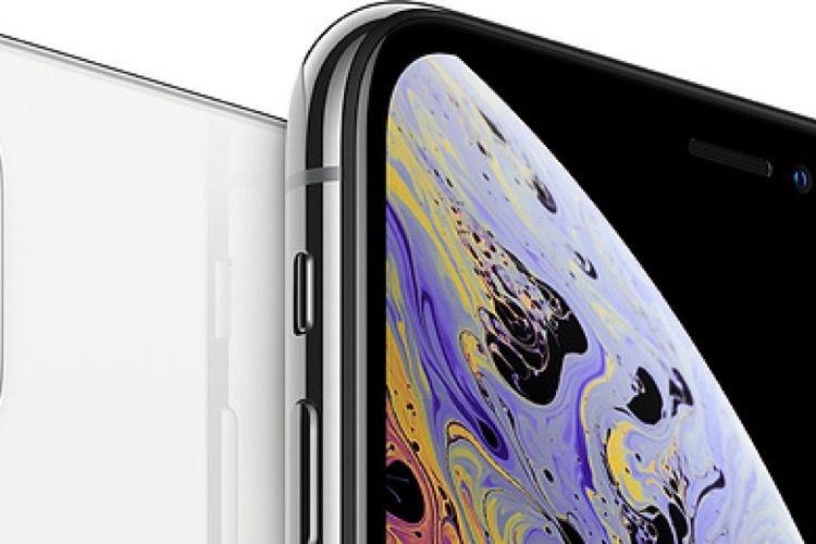 Des problèmes de stock pour l'Apple Watch, mais pas pour l'iPhone !