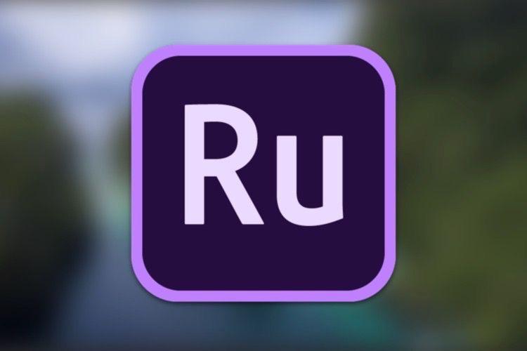Premiere Rush CC, du montage vidéo simple et multiplateforme