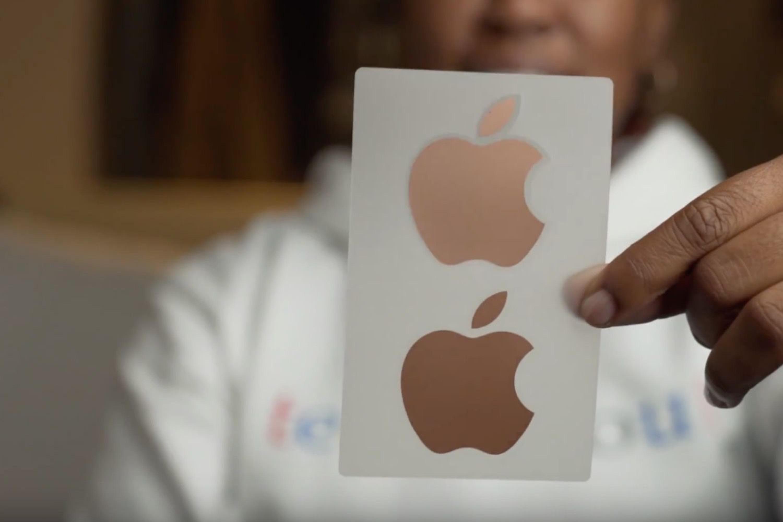 Premiers déballages emballés du MacBook Air
