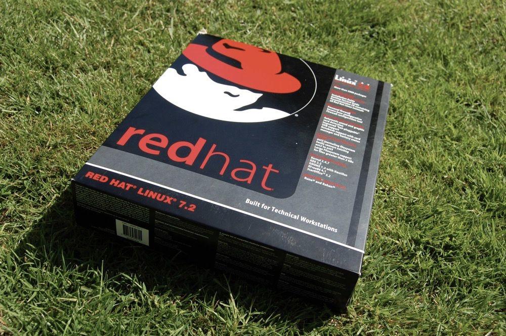 IBM achète l'éditeur de logiciels Red Hat pour 34 G$