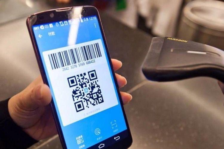 Chine : des identifiants Apple pour voler de l'argent avec WePay et Alipay