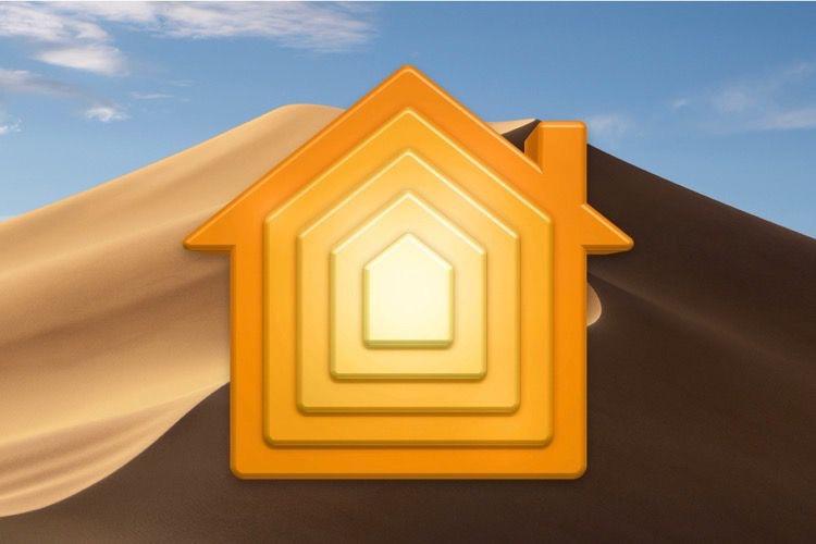 Astuce Mojave : utilisez Siri pour contrôler HomeKit