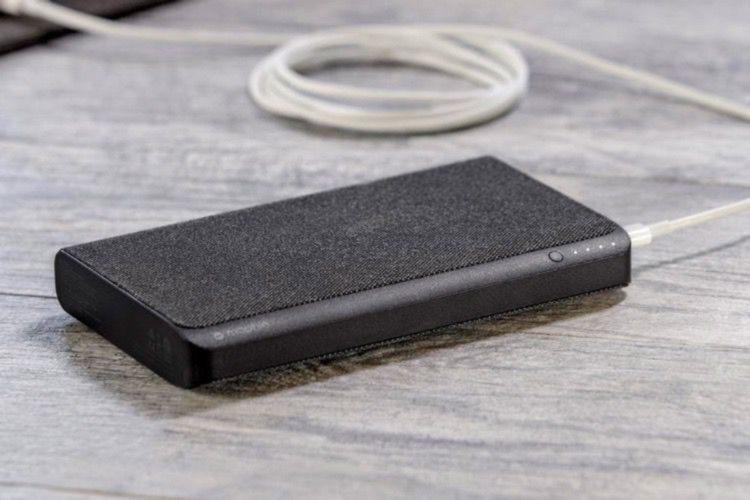 Powerstation USB-C 3XL : une grosse batterie de Mophie pour le MacBook et l'iPhone