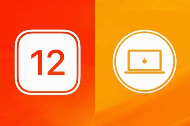 Découvrez iOS 12 et macOS Mojave avec nos livres à petits prix