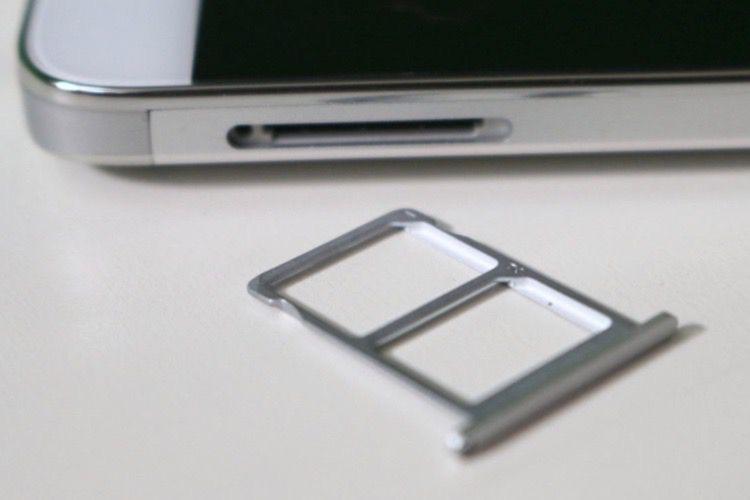 L'eSIM des nouveaux iPhone bientôt compatible chez Salt, à quand chez Free Mobile ?