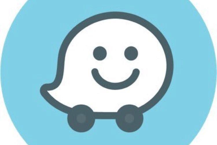 Waze va intégrer Deezer, TuneIn et d'autres services audio