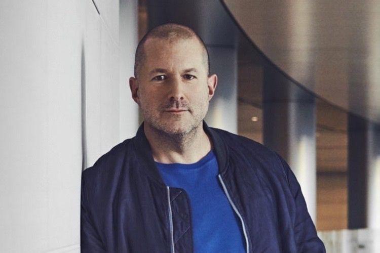 Pour Jony Ive, l'Apple Watch est moins une montre qu'un ordinateur très puissant