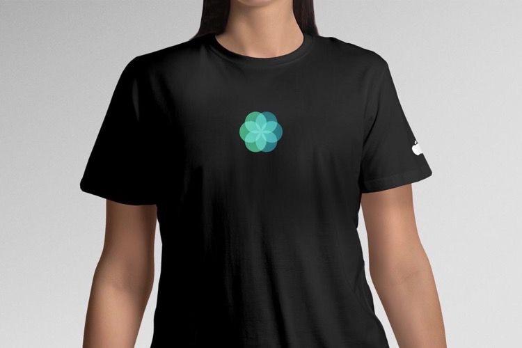 """Apple : un défi """"pleine conscience"""" et un tee-shirt àgagner"""