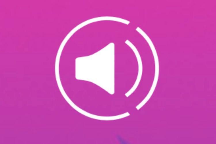 Les iPhone et iPad deviennent des périphériques SpotifyConnect