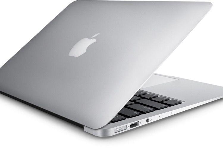 Apple enregistre trois nouveaux Mac auprès de l'EEC
