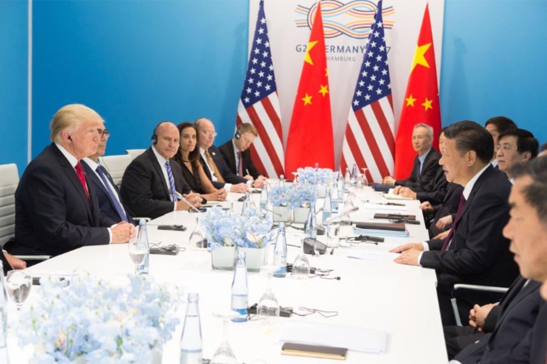 États-Unis v Chine : l'iPhone pourrait bien être plus cher à cause de la guerre commerciale