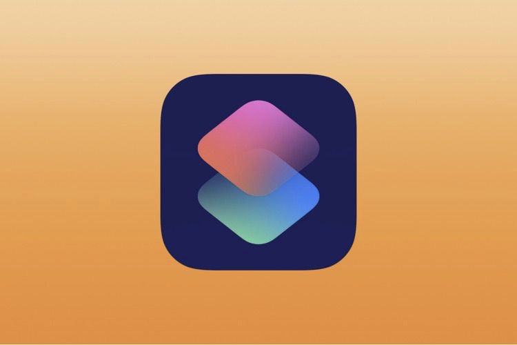 Raccourcis s'optimise pour les nouveaux iPadPro
