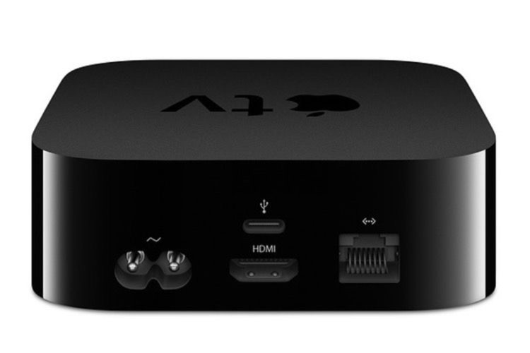 Refurb : iPad5 à 288 €, Apple TV à 139€ et Mac mini à 669€