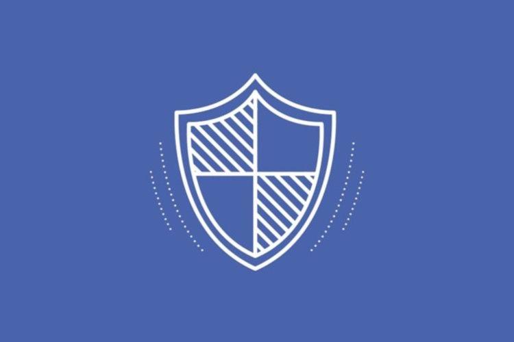 La grosse faille de sécurité de Facebook a finalement touché 30 millions de comptes