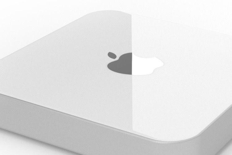 Après quatre ans sans mise à jour, voici les Mac mini auxquels vous avez échappés
