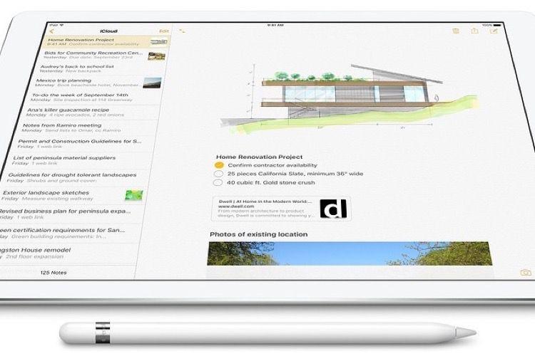 Refurb : l'iPad 6 2018 approche, Apple TV 4K à 169 €, Pencil à 89€, Mac mini à 459 € et MacBookAir à 929€