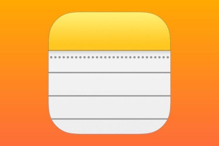 Des notes instantanées sans friction avec les nouveaux iPad Pro