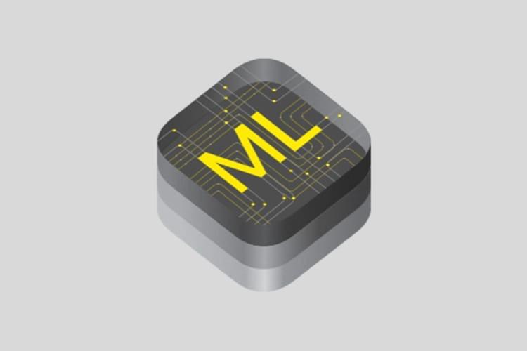Intelligence artificielle : Apple sera présente au NeurIPS