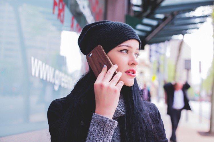Téléphonie : la valse-hésitation d'un retour à trois opérateurs refait entendre sa petite musique
