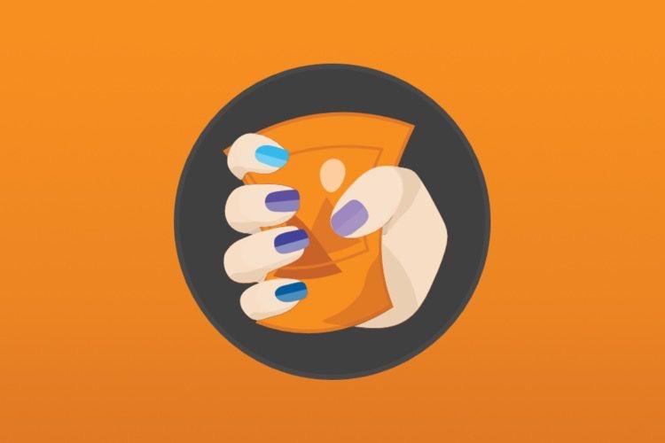 Squoosh optimise les images directement dans le navigateur