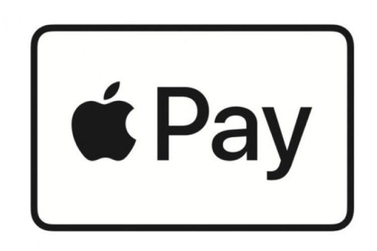 Aldi prépare ses équipes à l'arrivée d'Apple Pay en Belgique