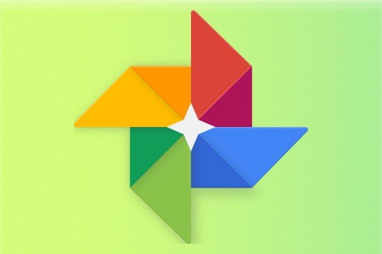 Sur iOS, Google Photos modifie le flou des images prises en mode Portrait