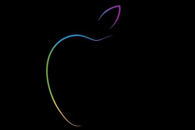 Black Friday : l'Apple Store ferme ses portes