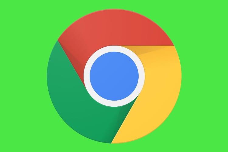 Chrome va s'adapter à Windows 10 sur Arm