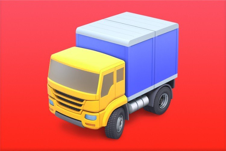Panic gare de nouveau Transmit sur le Mac App Store