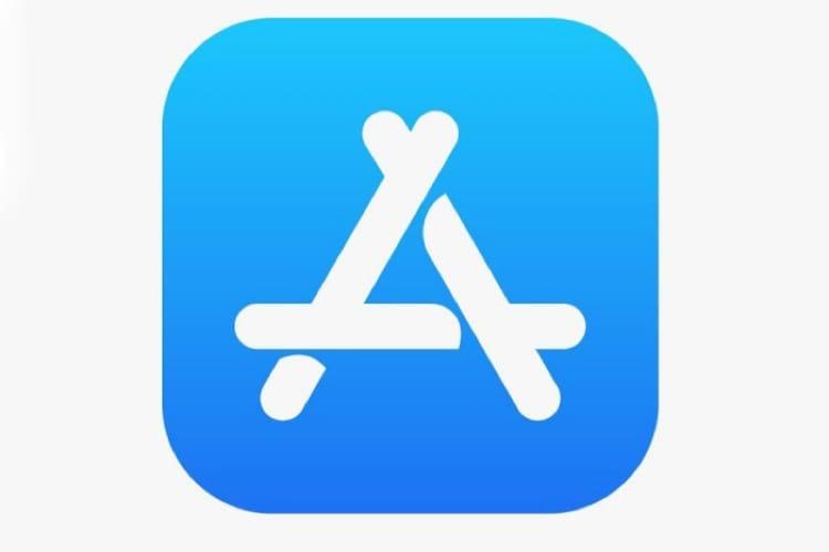 La validation de l'App Store en vacances du 23 au 27 décembre