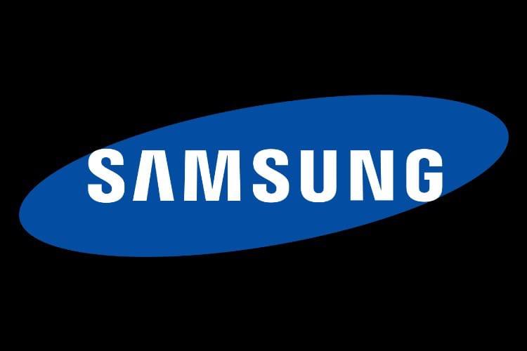 Samsung reconnaît sa responsabilité dans les maladies de plusieurs salariés de ses usines