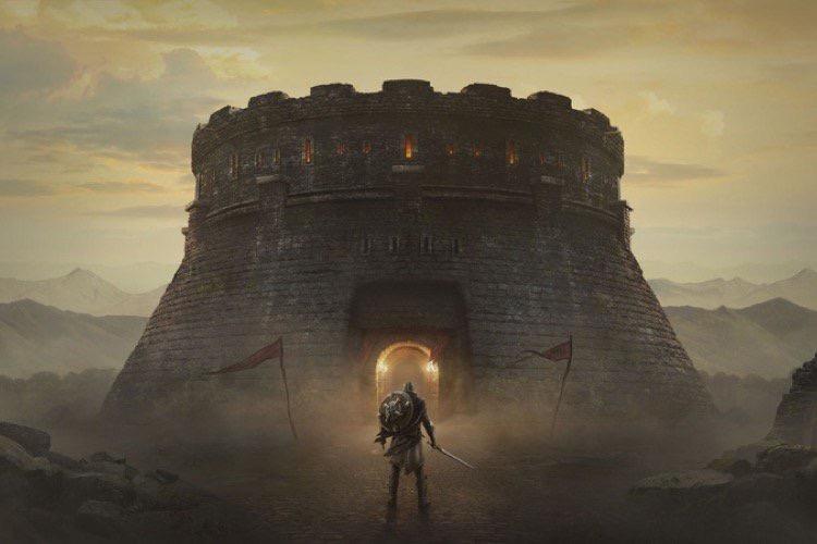 The Elder Scrolls Blades : la nouvelle quête de Bethesda attendra début 2019