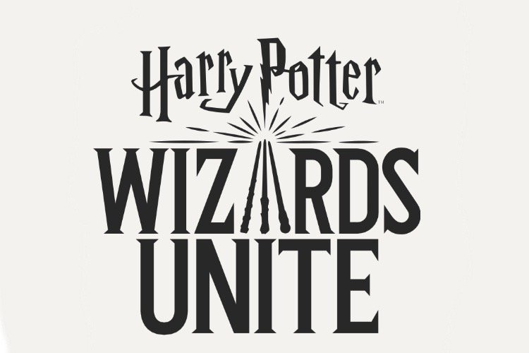 Harry Potter Wizards Unite : Niantic réunira les sorciers en 2019