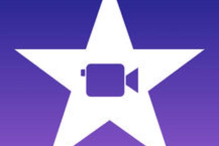 iMovie et GarageBand : des fonctions disparaissent, de nouvelles arrivent