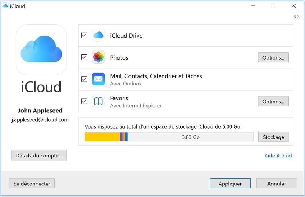 Windows 10 : Devinez quoi ? La mise à jour d'octobre est ENCORE buggée