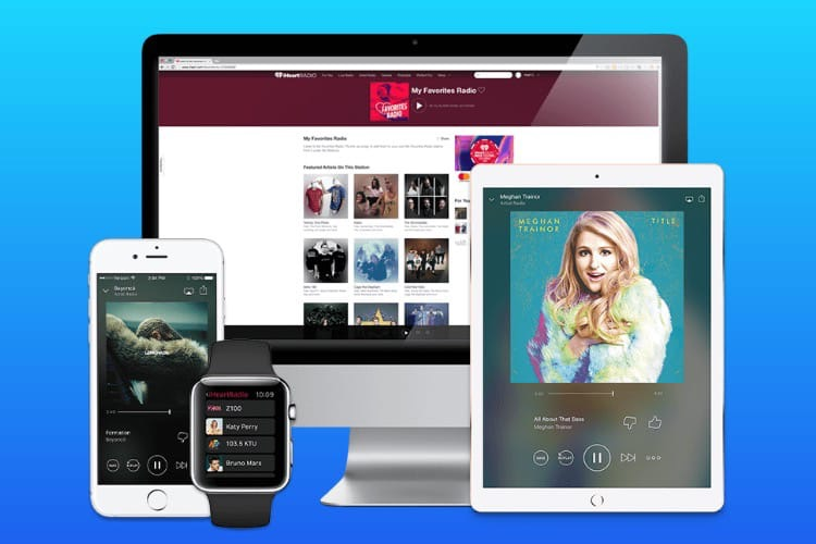 Apple prend beaucoup plus au sérieux Apple Music