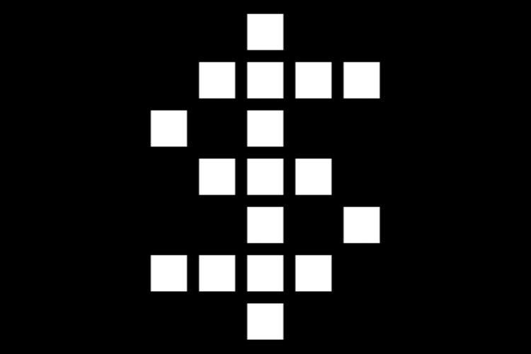 iSH, une distribution Linux minimale pour iOS en préparation