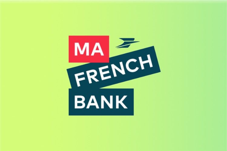 La Banque Postale lancera sa French Bank au printemps