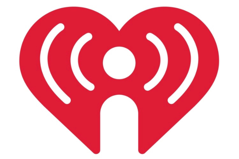 Apple s'intéresse à la diffusion radio d'iHeartMedia