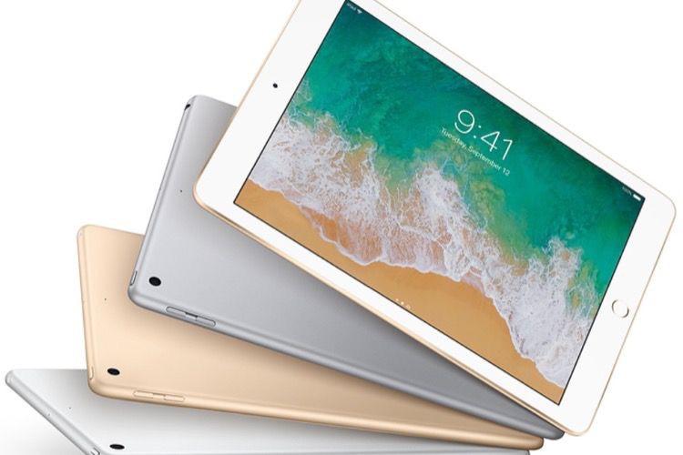 Refurb : Mac mini à 459 € et iPad 128 Go Cellulaire à470€