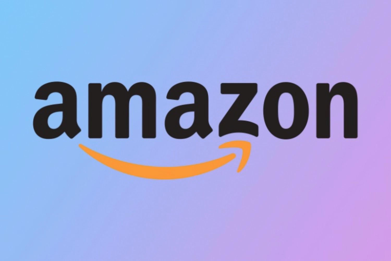 Amazon va vendre l'iPhone, l'iPad Pro et l'Apple Watch en France et ailleurs