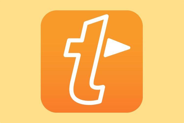 iOS 12.1: un bug limite le nombre de caractères des abréviations