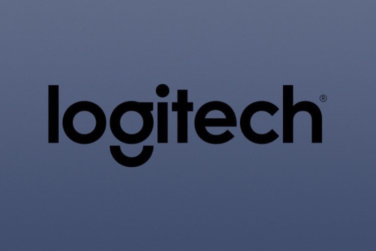 Finalement, Logitech ne va pas s'offrir Plantronics