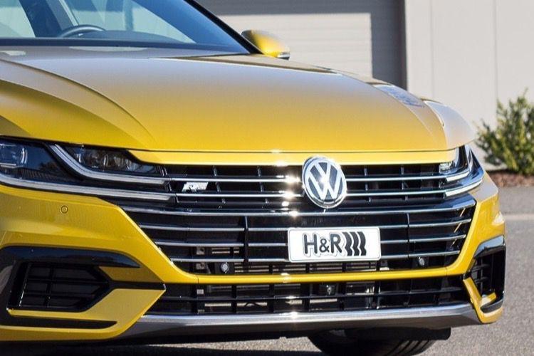 Les Volkswagen américaines répondent aux ordres de Siri