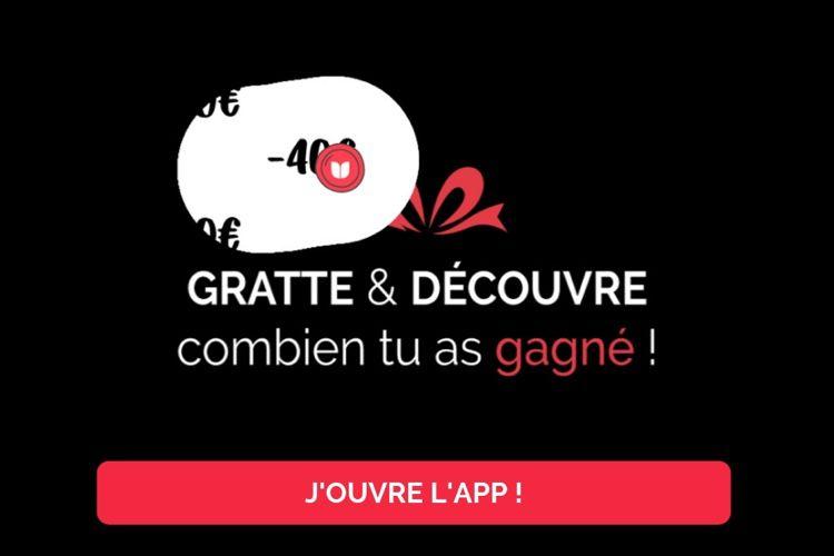📣 Black Friday chez Volpy : jusqu'à 80€ offerts pour changer d'iPhone pendant deux jours !