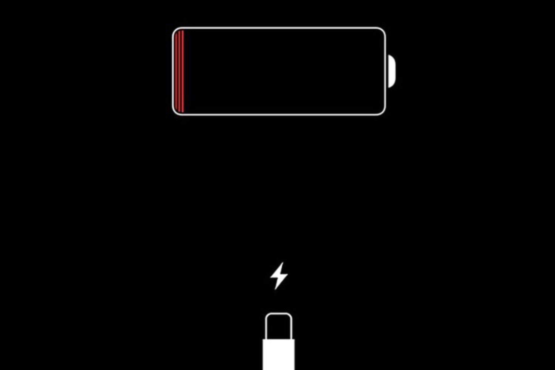 Avec des smartphones toujours plus évolués, les batteries ont du mal à tenir le choc
